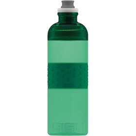 Sigg Hero Drinkfles 0,6l groen